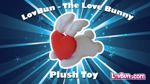 lovbun-love-bunny-plush-toy