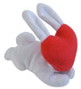 love-bunny-plush-toy