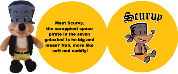 scurvy-space-pirate